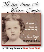 Now in hardcover, paperback, and Kindle-- and Spanish translation