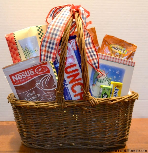 http://ithappensinablink.com/2012/12/lets-talk-gift-baskets.html