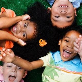 diversidade racial sem preconceito