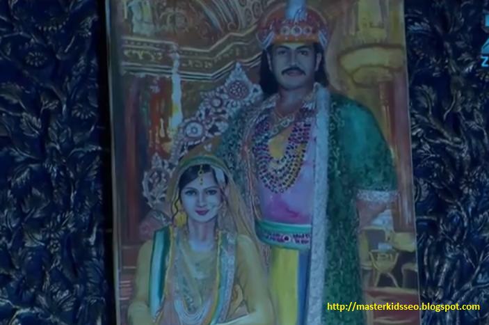 Sinopsis Jodha Akbar episode 260 Tayang Februari 2015