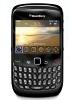 daftar harga hp terbaru, situs jual beli handphone online, tempat beli blackberry terbaru, toko online hp dan gadget tablet android