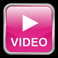https://www.youtube.com/channel/UC_bveN-AGs-n3JWfK9nLEdw