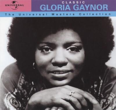 gloria gaynor i will survive original mp3 free download