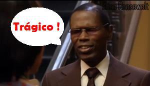 O Fim :( Sr+Omar+Tragico