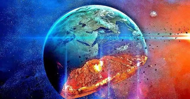 Μαθηματικός υπολογίζει ότι η «6η παγκόσμια μαζική εξαφάνιση» έρχεται πολύ σύντομα!