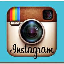 Like Instagram