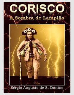 CORISCO A SOMBRA DE LAMPIÃO