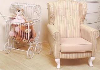 acessorio quarto bebe