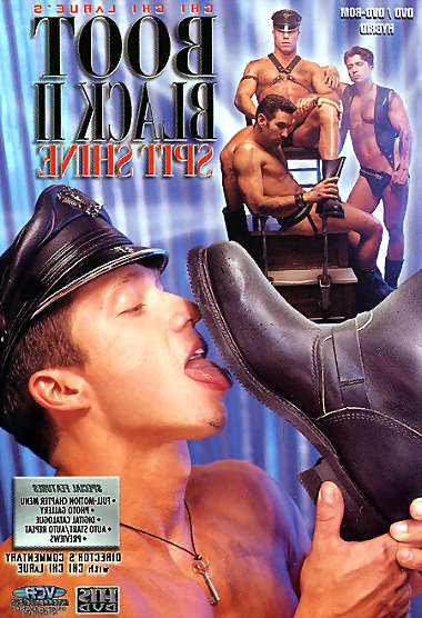 Boot Porn Black Video Movies Free 110