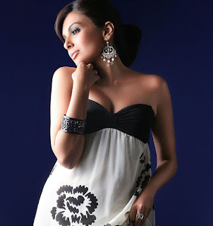 Mrinalini Sharma (5).jpg