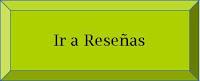 http://eesn1sancayetano.blogspot.com.ar/search/label/Rese%C3%B1ando%20Libros