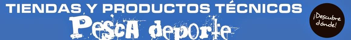 www.pescadeporte.com