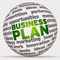 Online Business Plans Reviews