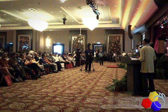 mknace unlimited™ | DIALOG NASIONAL PENDIDIKAN NEGARA 2012 JOHOR
