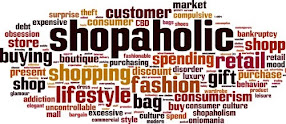 FeierFreundliche ShoppingTipps
