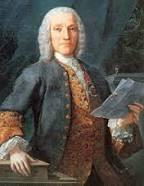 Komponis pada Periode Zaman Klasik