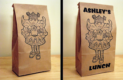 Creative Lunch Bags and Cool Lunch Bag Designs (17) 10