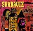 Shabaviz