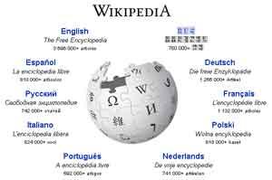 Wikipedia Kehilangan Kontributor