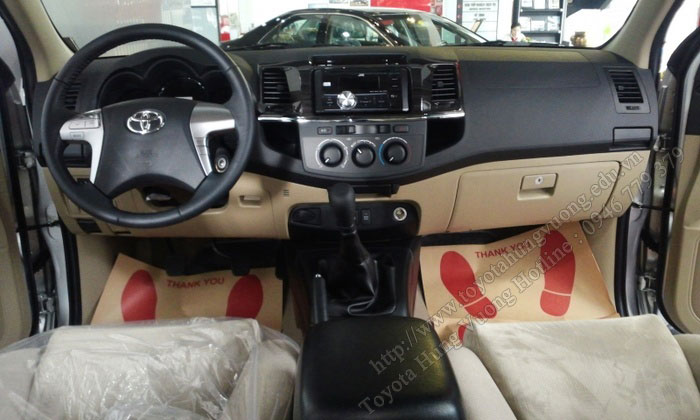 noi that toyota fortuner 2015