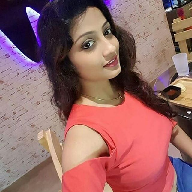 Find Girl For Dating In Mumbai