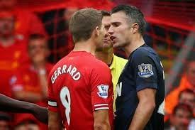 Liverpool vs Man United Free Live Streaming (22-3-2015)