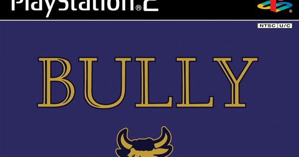 Bully Ps2 Espa 241 Ol Ntsc Hackzloqps2psp