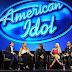 nicki minaj e mariah carey alla presentazione ufficiale di american idol
