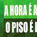 Agentes Comunitários Estaduais do Ceará, garantem o Piso Salarial da Categoria.