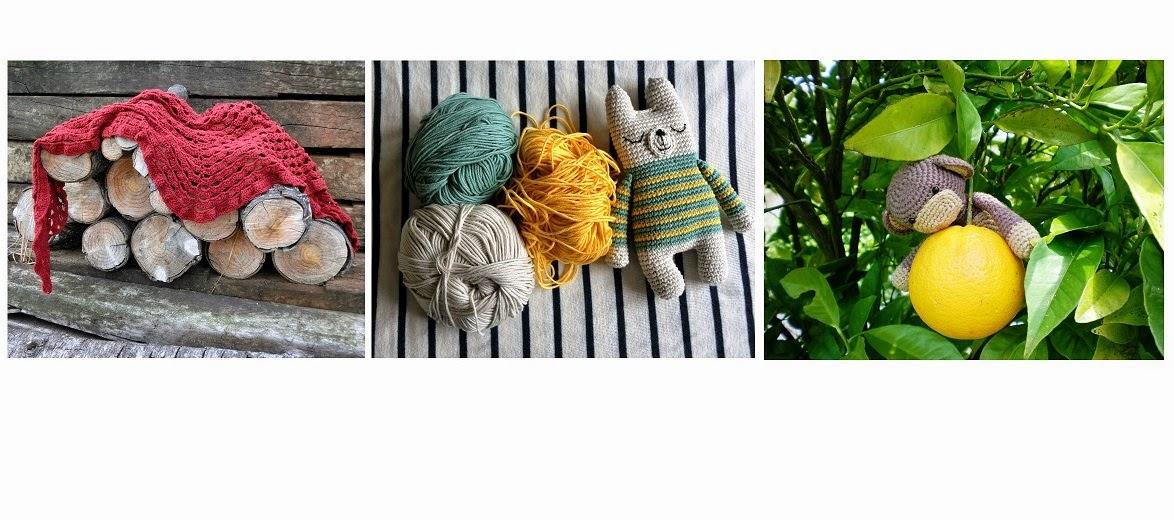 maia_knit