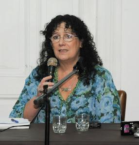 SITUACIÓN DE LA SALUD MENTAL  REUNION EN LA LEGISLATURA