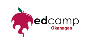 EdCamp Okanagan