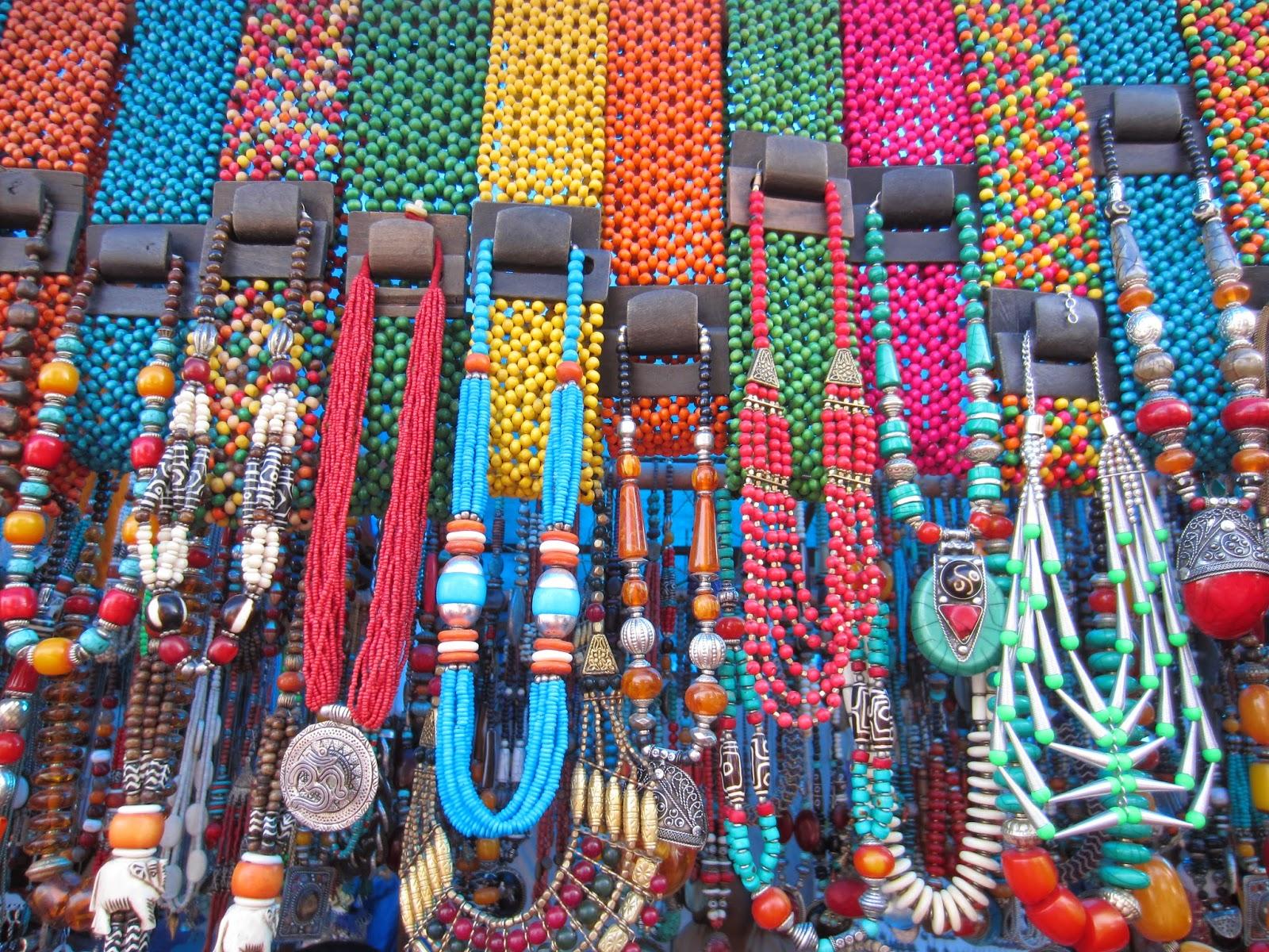 Footwear wholesale market in kolkata