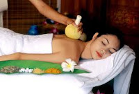 randers thai massage thai massage solbjerg