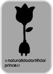 Movimiento Naturalidad Artificial