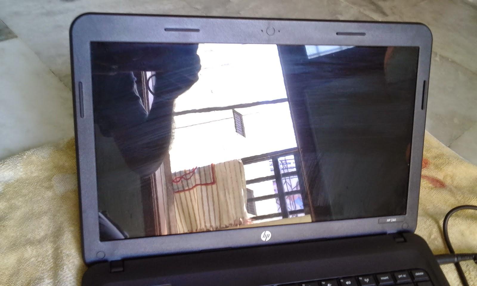 Hp notebook wireless driver - Tn Govt Hp 246 Laptop Drivers