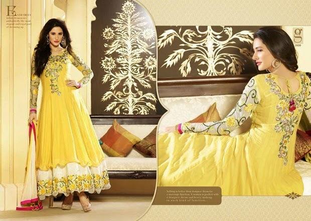 http://www.funmag.org/fashion-mag/fashion-apparel/nargis-fakhri-designer-anarkali-dresses-2014/