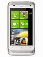 Harga baru HTC Radar