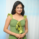 Hari Priya Latest Exclusive Hot Photos (43)