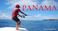 PANAMA TUNA COAST