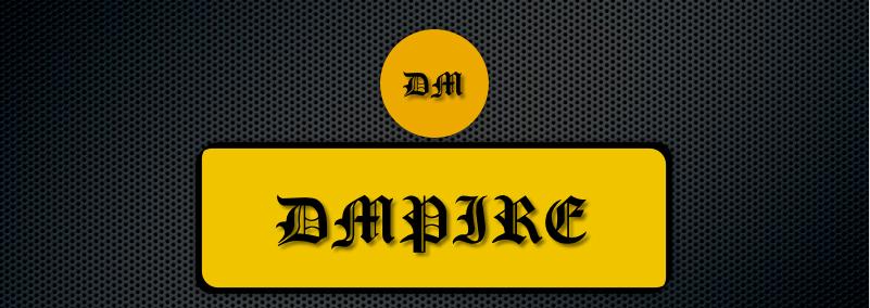 DMpire