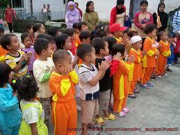 PAUD+lagu+anak+Indonesia+Download+Gratis+Kak+Zepe+lagu+anak-anak ...