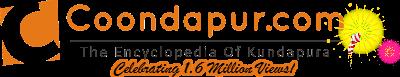 Coondapur.com