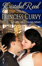 Princess Curvy