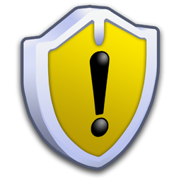 Vmware Vcenter Converterで Windowsを P2vするときの注意点 元うなぎ屋