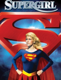 Supergirl   Bmovies