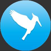 Aves de Argentina app