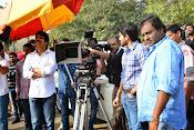 Akhil Akkineni Debut movie launch-thumbnail-2