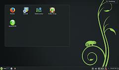 openSUSE 13.2 Milestone 0 telah dirilis