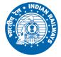 Vacancies in SECR (South East Central Railway) secr.indianrailways.gov.in Advertisement Notification Sportspersons posts